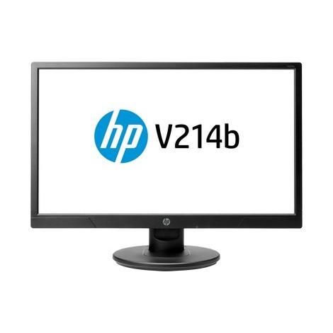 Màn hình HP V214B 3FU54AA 20.7Inch LED Giá chỉ 2.370.000₫