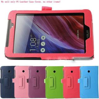 reputable site fc66e 291c2 For ASUS FonePad 7 FE170CG K012 Tablet Flip Case - For ASUS FonePad ...