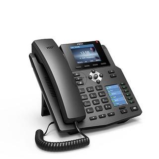 FANVIL X4G IP Phone thumbnail