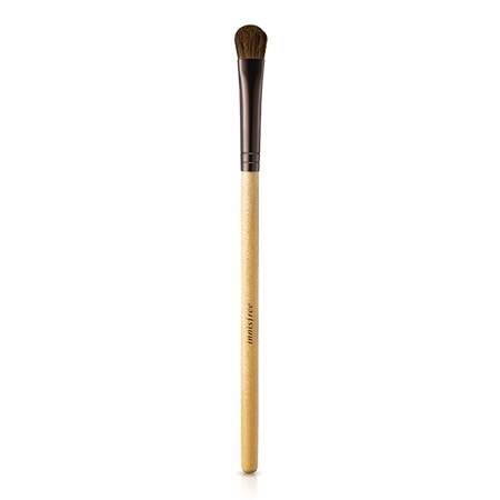 Cọ Đánh Phấn Mắt Innisfree Beauty Tool Medium Eyeshadow Brush - 2394402 , 229091076 , 322_229091076 , 95000 , Co-Danh-Phan-Mat-Innisfree-Beauty-Tool-Medium-Eyeshadow-Brush-322_229091076 , shopee.vn , Cọ Đánh Phấn Mắt Innisfree Beauty Tool Medium Eyeshadow Brush