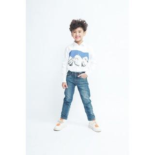 IVY moda áo bé trai MS 17K0074 thumbnail
