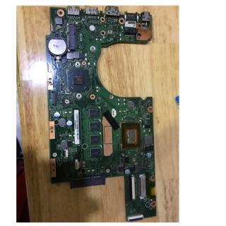 Bo mạch chủ mainboard laptop S300 S300ca thumbnail