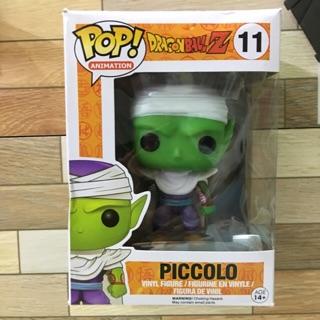 Mô hình Piccolo Funko Pop fullbox