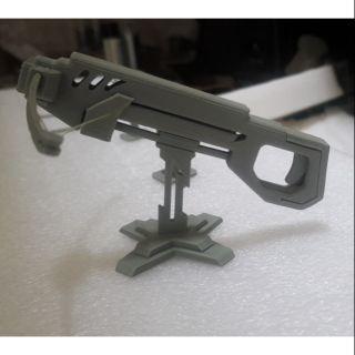 Nỏ mini in 3D đặc 30%