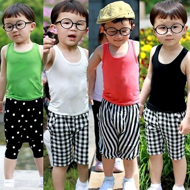 Combo 3 áo ba lỗ chất thun bozip cho bé trai/bé gái (Giao màu ngẫu nhiên) - 2753127 , 966875456 , 322_966875456 , 95000 , Combo-3-ao-ba-lo-chat-thun-bozip-cho-be-trai-be-gai-Giao-mau-ngau-nhien-322_966875456 , shopee.vn , Combo 3 áo ba lỗ chất thun bozip cho bé trai/bé gái (Giao màu ngẫu nhiên)