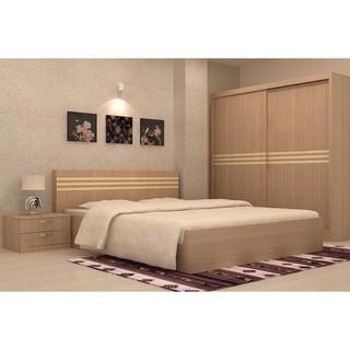 Nội thất Phòng ngủ trọn gói giá chỉ 8.200.000đ