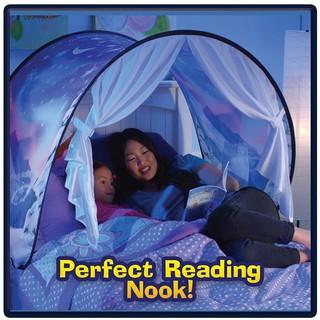 Lều Ước Dream Tents Cho Bé