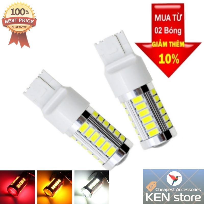 Bóng LED 7440 T20 đèn xi nhan, đèn lùi, đèn thắng, đèn hậu, đèn sương mù 1 TIM dành cho ô tô cực sán - 3338664 , 1202160235 , 322_1202160235 , 49000 , Bong-LED-7440-T20-den-xi-nhan-den-lui-den-thang-den-hau-den-suong-mu-1-TIM-danh-cho-o-to-cuc-san-322_1202160235 , shopee.vn , Bóng LED 7440 T20 đèn xi nhan, đèn lùi, đèn thắng, đèn hậu, đèn sương mù 1 T