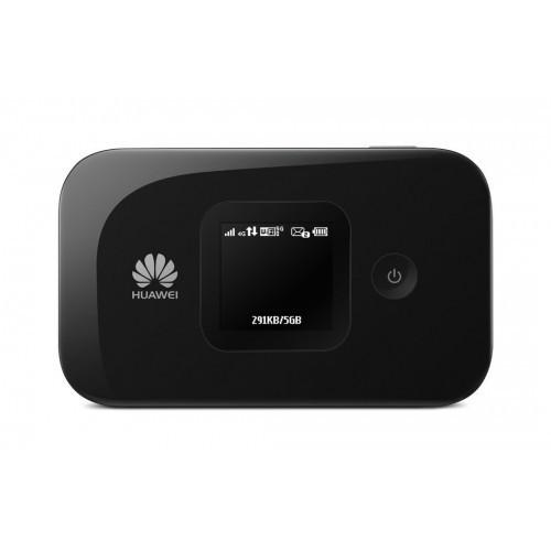 Bộ Phát Wifi Huawei E5577-321