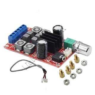 Mạch khuếch đại âm thanh classD 2x50W TPA3116D2