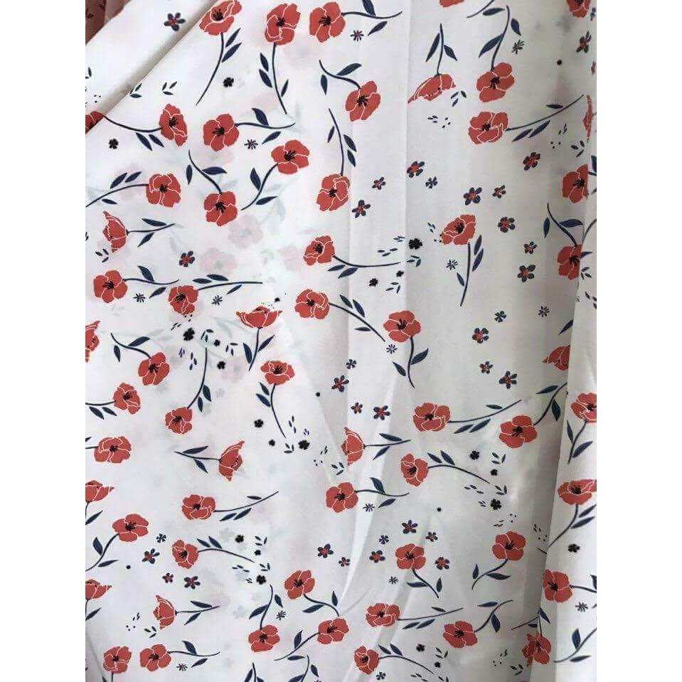 Đơn hàng vải cotton 675k - 10027615 , 177559452 , 322_177559452 , 675000 , Don-hang-vai-cotton-675k-322_177559452 , shopee.vn , Đơn hàng vải cotton 675k