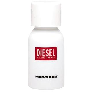Nước hoa nam Diesel Plus Plus Masculine thumbnail
