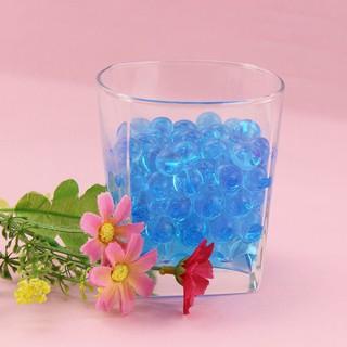 Set 10000 hạt nở ngâm nước giảm mạnh | Squishyvui Rchính hãng