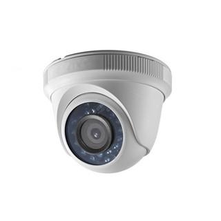 Camera HD-TVI Dome hồng ngoại 2.0 Megapixel HDPARAGON HDS-5885DTVI-IR thumbnail