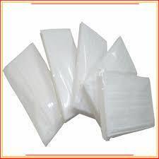 (Giá Sốc) Sản phẩm Khẩu trang y tế 4 lớp full trắng siêu tốt ( hộp 50 cái) - 14126052 , 2326046370 , 322_2326046370 , 26076 , Gia-Soc-San-pham-Khau-trang-y-te-4-lop-full-trang-sieu-tot-hop-50-cai-322_2326046370 , shopee.vn , (Giá Sốc) Sản phẩm Khẩu trang y tế 4 lớp full trắng siêu tốt ( hộp 50 cái)