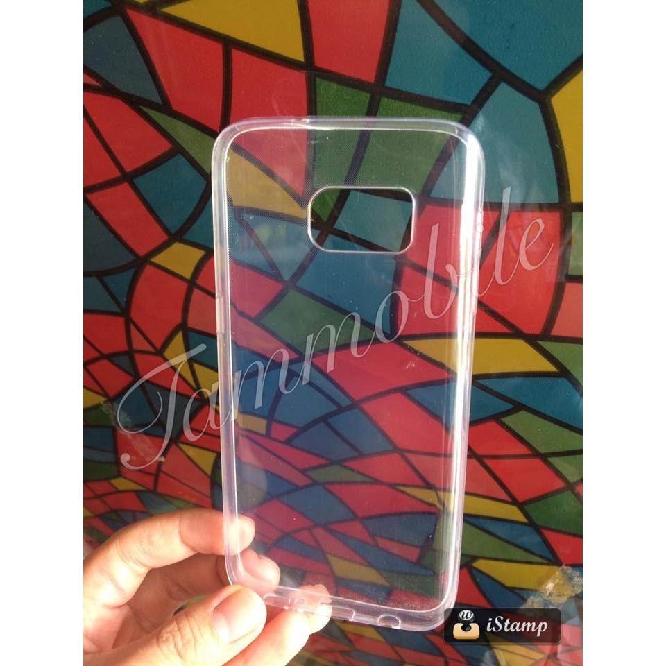 Ốp lưng Samsung Galaxy S7