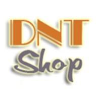 DNTSHOP - Chuột Duy Ver. 3