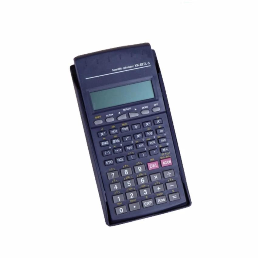 Máy tính cầm tay 82TL - Toán Học Sinh viên - 2907005 , 435704673 , 322_435704673 , 120000 , May-tinh-cam-tay-82TL-Toan-Hoc-Sinh-vien-322_435704673 , shopee.vn , Máy tính cầm tay 82TL - Toán Học Sinh viên