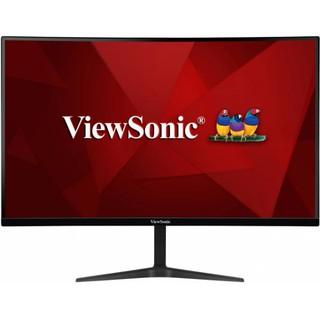 Màn hình máy tính Viewsonic VX2718-PC-MHD 27 inch FHD Cong Gaming 165Hz - Hàng Chính Hãng thumbnail