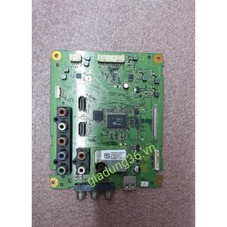 bo mạch tivi panasonic TH-L32B6V