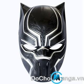 Mặt Nạ Black Panther ôi rẻ