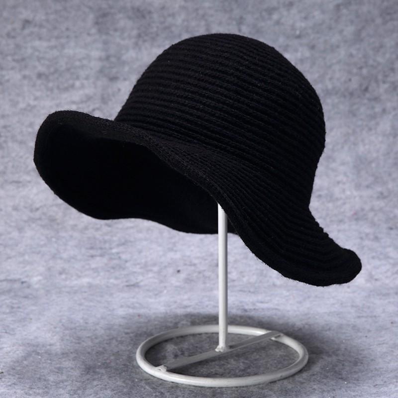 nón len vành nhỏ phong cách trẻ trung thanh lịch dành cho nữ - 13870505 , 2710357727 , 322_2710357727 , 164400 , non-len-vanh-nho-phong-cach-tre-trung-thanh-lich-danh-cho-nu-322_2710357727 , shopee.vn , nón len vành nhỏ phong cách trẻ trung thanh lịch dành cho nữ
