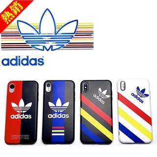 Ốp Điện Thoại Thời Trang Cho Iphone 11 Pro Max Xs Max