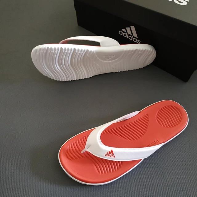 Dép kẹp Adidas chính hãng  4ea587fdb48