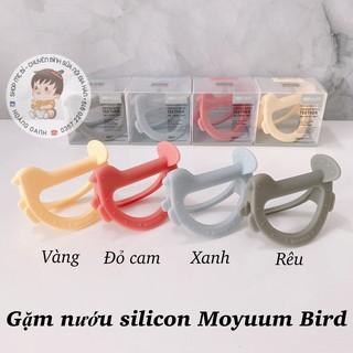 Gặm nướu Moyuum - Bird thumbnail