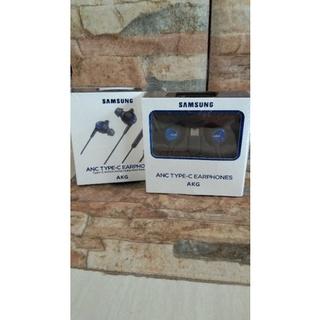 Tai nghe AKG Anc cho Samsung Note 10 Plus thumbnail