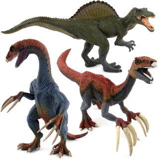 Mô hình đồ chơi khủng long scythe Dragon egypt spinosaurus chất lượng cao