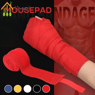 【COD】# limad Boxing Bandage Fighting Training for Men and Women with Tape Printing