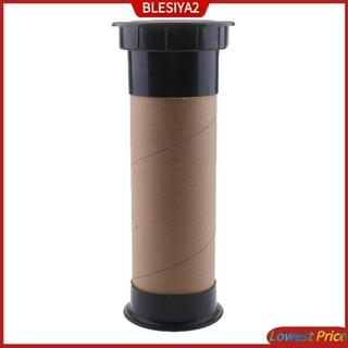 (Hàng Mới Về) Loa Bass Siêu Trầm 93x225mm Cho Loa 5 '' - 10 '' Diy