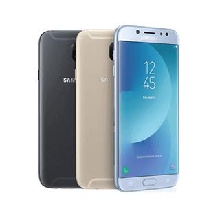 Điện Thoại Samsung Galaxy J7 Pro 2017 Hàng Công Ty