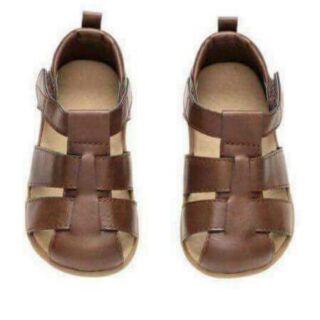 Sandal Hm 12355