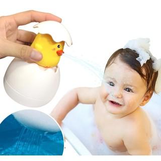 Đồ Chơi Trứng Nở