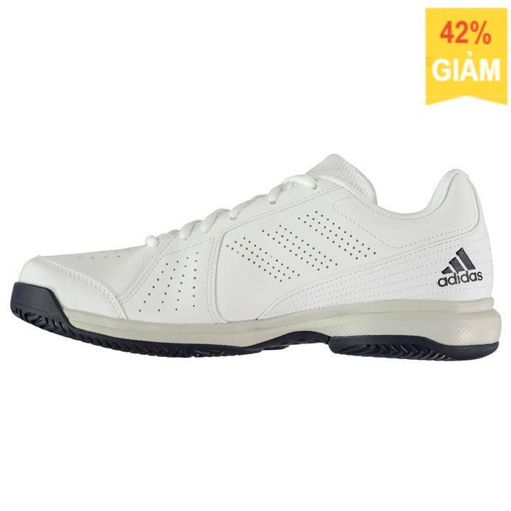 | Xả Hết Kho | Giày tennis nam Adidas Approach Cao Cấp hot Có Sẵn new : 😍 . : ✔️ [ NEW ] . rẻ HOT : ' HOT . ˇ ^ ^ ( ོ