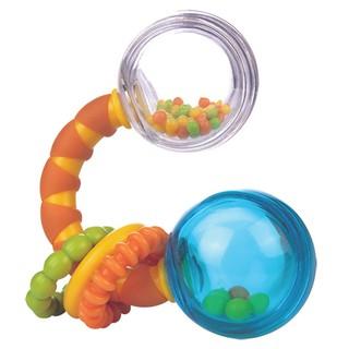 Lục lạc vòng Tommee Tippee, không BPA