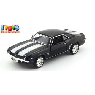 Nhiều mô hình xe ô tô trưng bày trang trí, làm đồ chơi, quà tặng cho trẻ em ITOYS