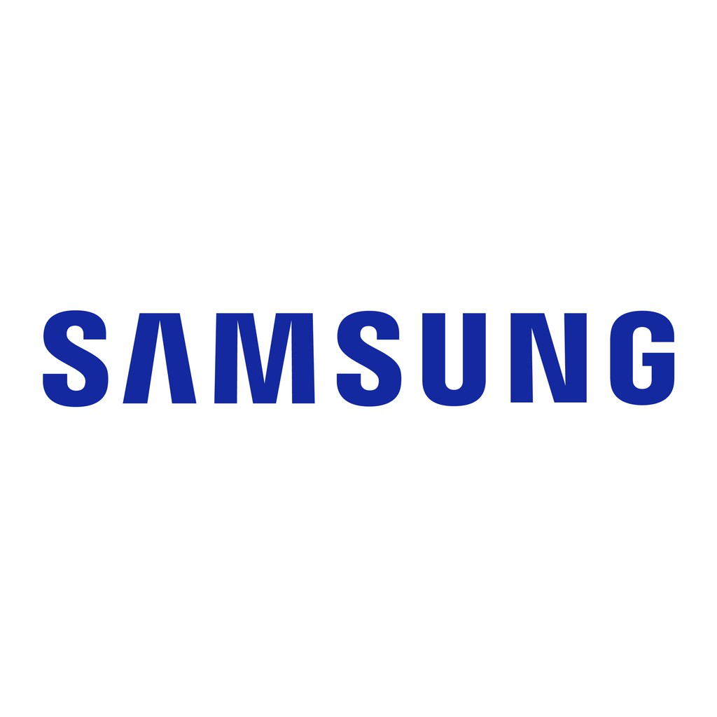 SAMSUNG OFFICIAL SHOP