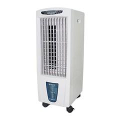 Quạt hơi nước AQUA AREF- B100MK3A 4.5L (Trắng) - 2881456 , 285989068 , 322_285989068 , 2678000 , Quat-hoi-nuoc-AQUA-AREF-B100MK3A-4.5L-Trang-322_285989068 , shopee.vn , Quạt hơi nước AQUA AREF- B100MK3A 4.5L (Trắng)