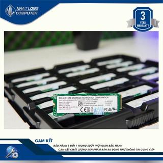 Ổ cứng Ssd m2-pcie LiteOn 512Gb Chính hãng 3 năm mai hoàng.