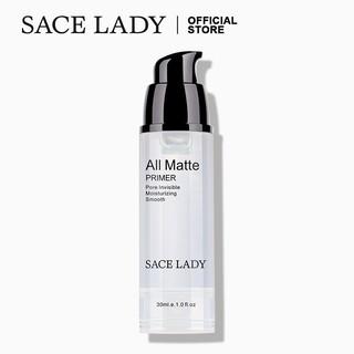 Kem lót trang điểm mặt SACE LADY lâu trôi 30ml thumbnail