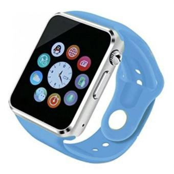 Đồng hồ thông minh Smart Watch Gm08 + kính xuyên đêm