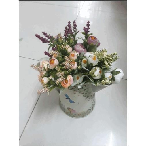combo 3 nhành hoa (30 bông)