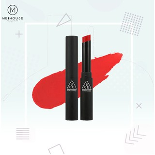 Son lì 3CE Slim Velvet Lip Color thumbnail