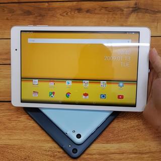 Máy tính bảng Huawei Qua Tab 02 10.1 inch FullHD WIFI Nhật Bản