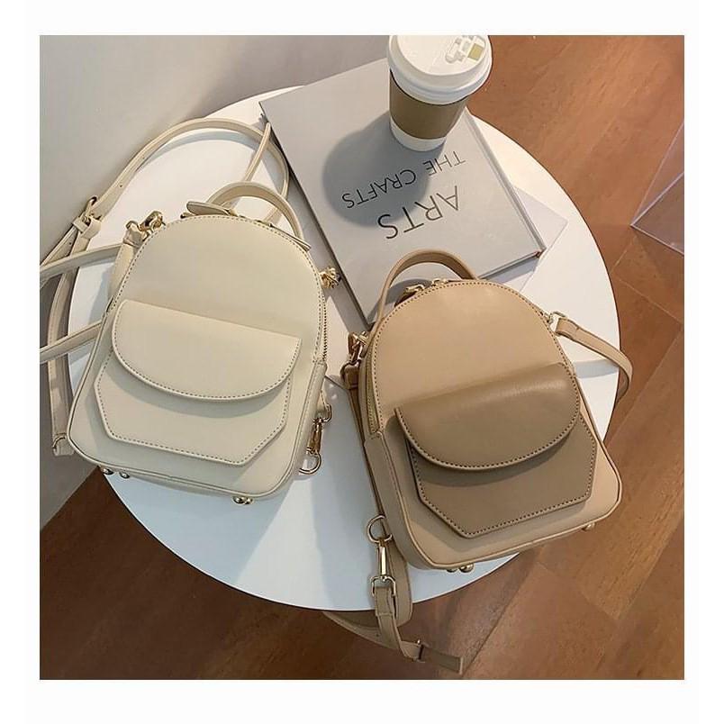 Balo mini thời trang mới 2021 - VP36