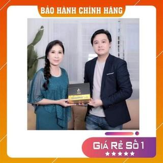 Kem Xóa Tan Bọng Mắt Haduhi tặng 980k