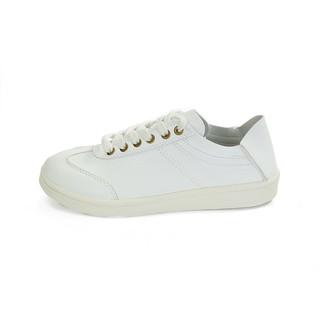 Giày thời trang thể thao nữ Lining AGCQ262 thumbnail